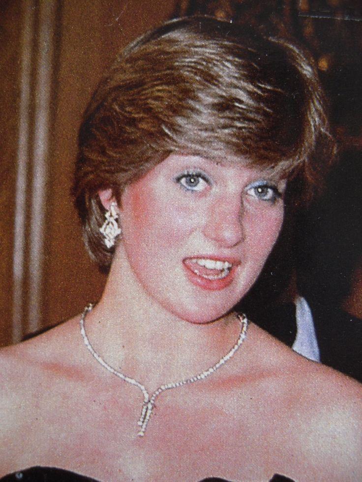 Photo By Amy02a Lady Diana Lady Diana Spencer Princess Diana