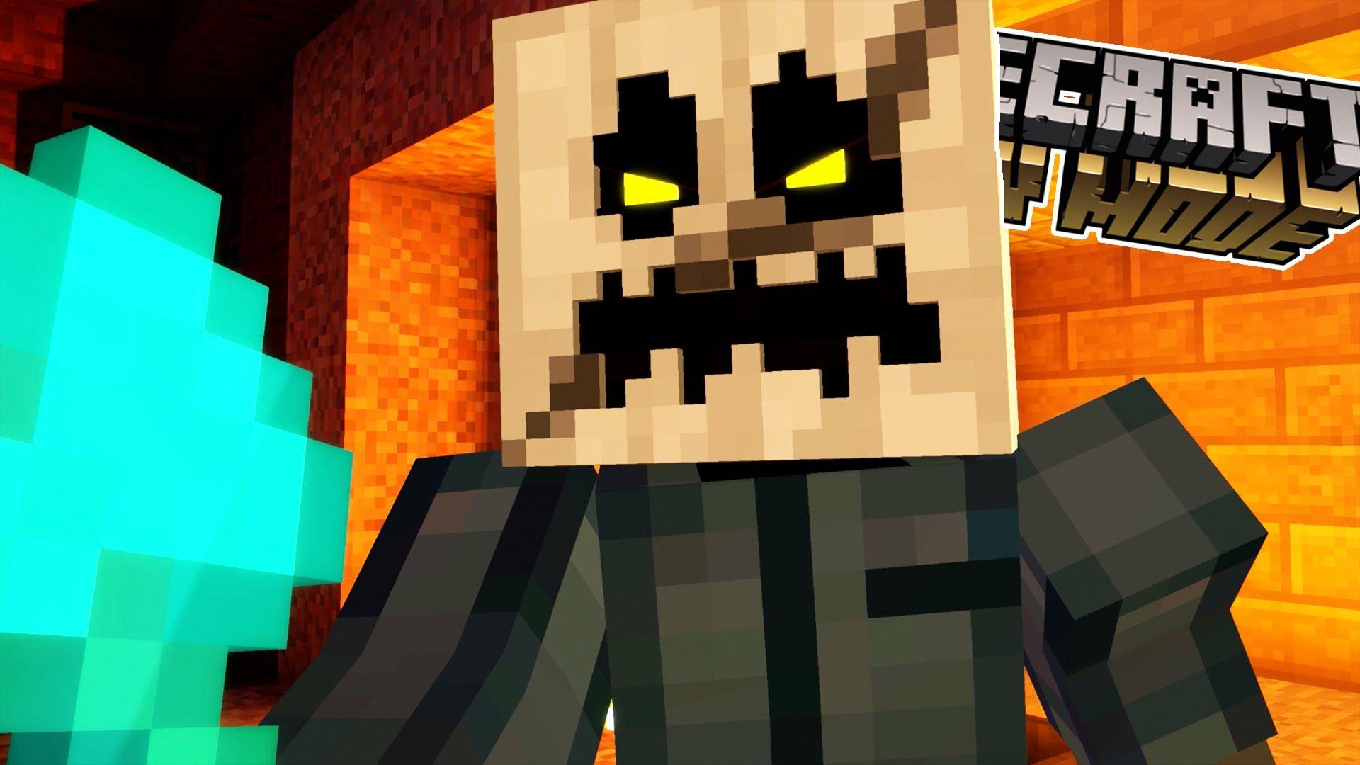 StimpyPvP fighting people on kohi us | Minecraft | Logos