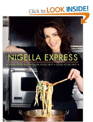 Nigella Express:  www.kopgroepbibliotheken.nl