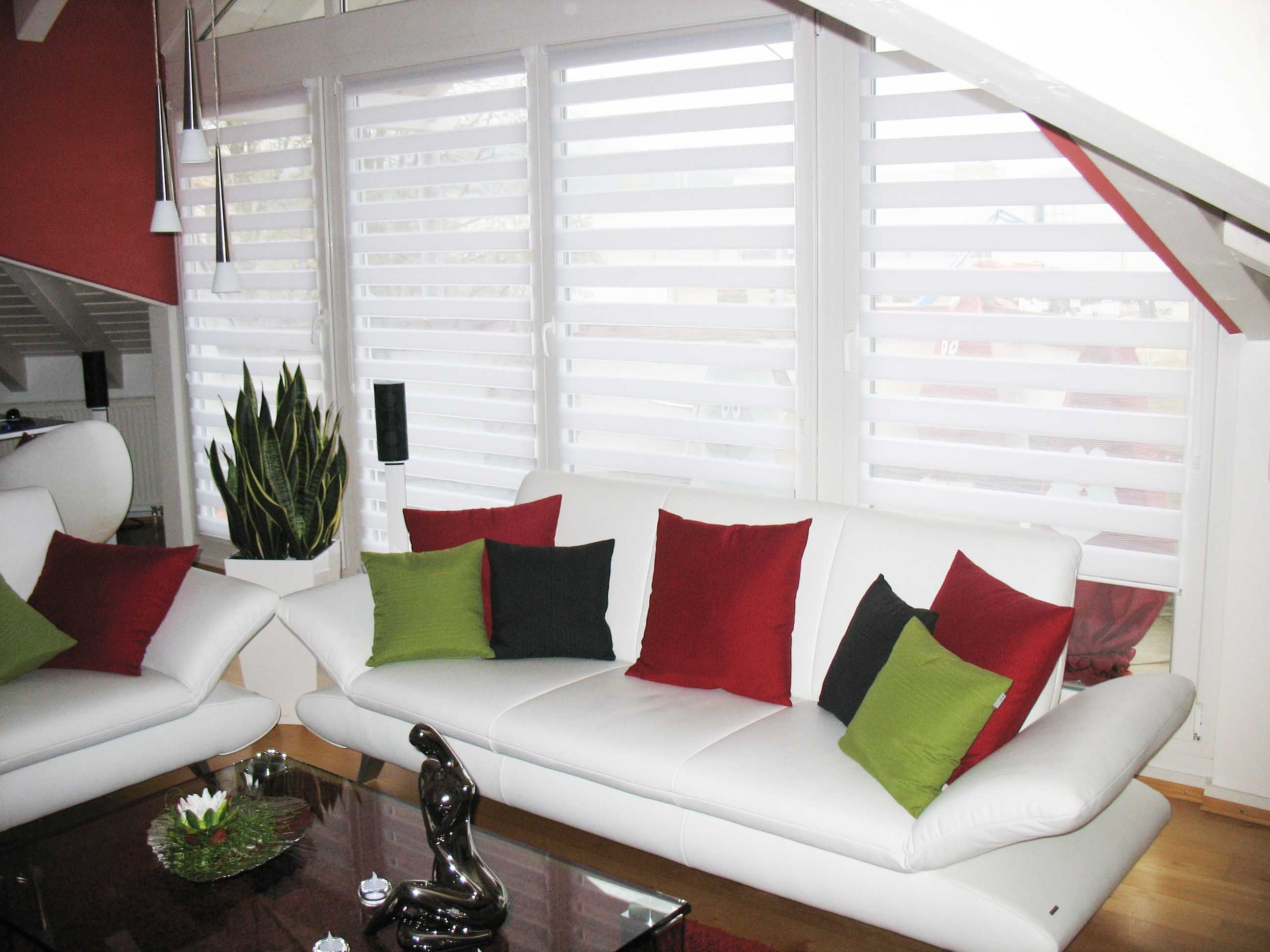 Wohnzimmer Rollos ~ 68 best we ♥ rollos images on pinterest ad home stripes and deko