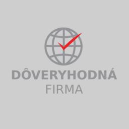 Magdaléna Lepiová - Krajčírske Služby - Šaľa - Dôveryhodná firma <br /> asdasdasd<br /> test