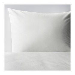 m bel einrichtungsideen f r dein zuhause pinterest bettw sche g nstig ikea und verhindern. Black Bedroom Furniture Sets. Home Design Ideas