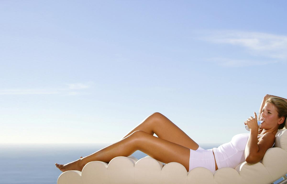 Sigue estos 9 pasos para desintoxicar tu cuerpo de una manera fácil y rápida, sólo es cuestión de romper con algunos malos hábitos y hacerse de los buenos. https://www.linio.com.mx/salud-y-cuidado-personal/