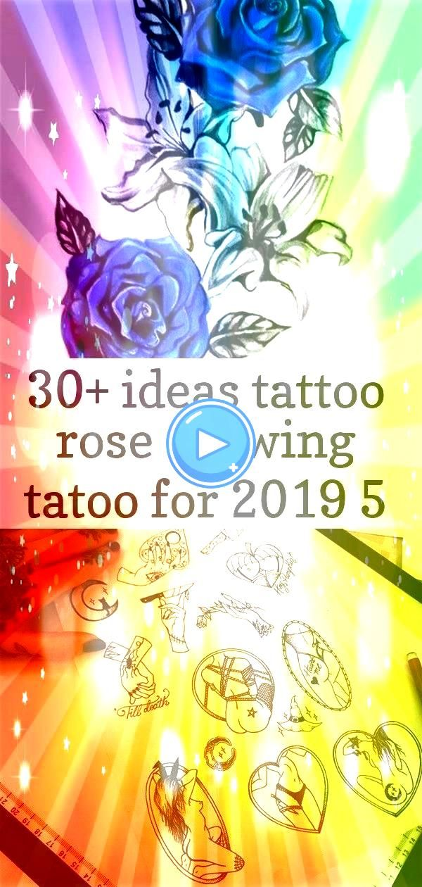 tattoo rose drawing tatoo for 2019 5 30 Ideas Tattoo Rose Drawing Tatoo For 2019 So next Tuesday 31st its Halloween Flash Day at asetattoolounge Ive star could tattoos dr...