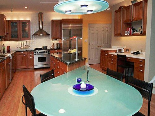 Round Kitchen Island kitchen designing outdoor kitchen kitchen islands with seating for
