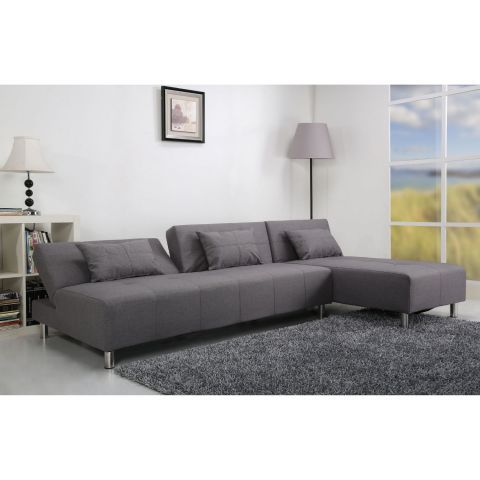 Explore Bed Next Sectional Sofaore