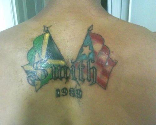 jamaican flag tattoo designs tattoo jamaica tattoo designs rh pinterest com jamaican flag tattoo tumblr jamaican flag tattoo designs