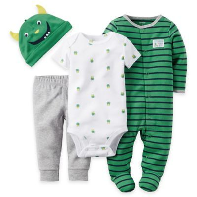 Invalid Url Baby Boy Outfits Baby Clothes Boy Outfits
