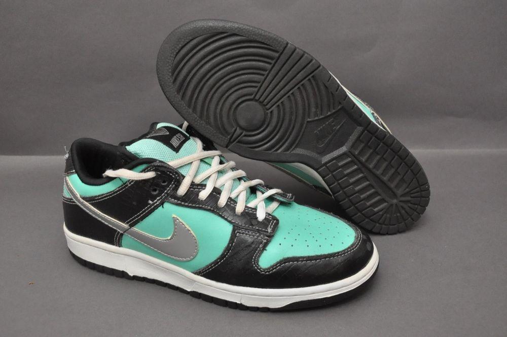 887460e73c37 Nike Dunk Low Pro SB 2005