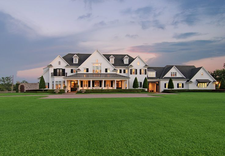 Luxury Ranch Homes Luxury Ranch Style Home Xoxo Ranch House
