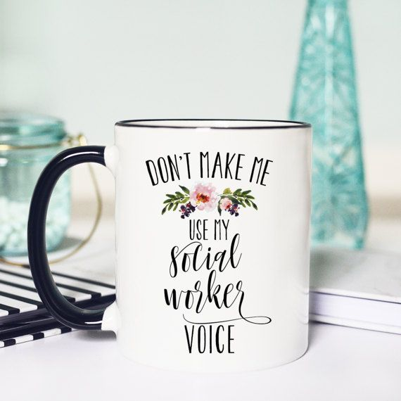 Social Worker Social Worker Gift Social Work Grad Gift Etsy Social Worker Gifts Social Work Humor Social Work Quotes