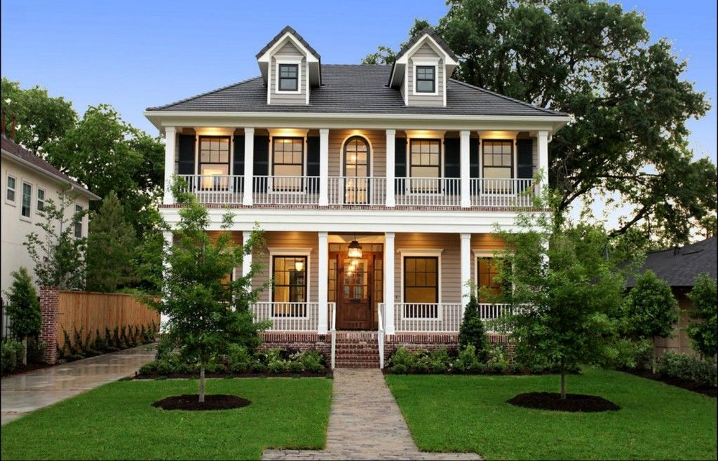 Superbe [ House For Southern Plans Old Style Plan ]   Best Free Home Design Idea U0026  Inspiration