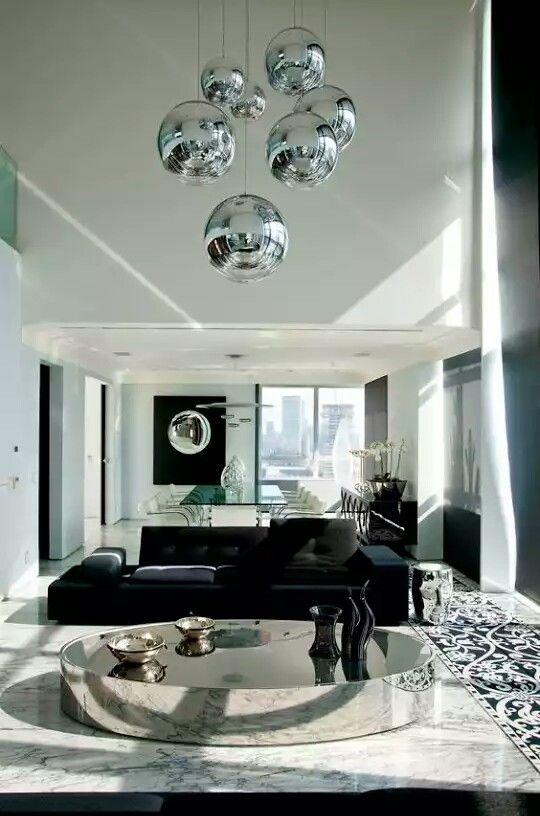 Pin By Shrouk Younes On نجف Luxury Living Room Design Luxury Living Room Luxury Interior
