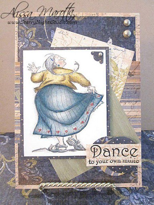 Card Sketches For Card Making Ideas Part - 46: Free Handmade Greeting Card Layouts