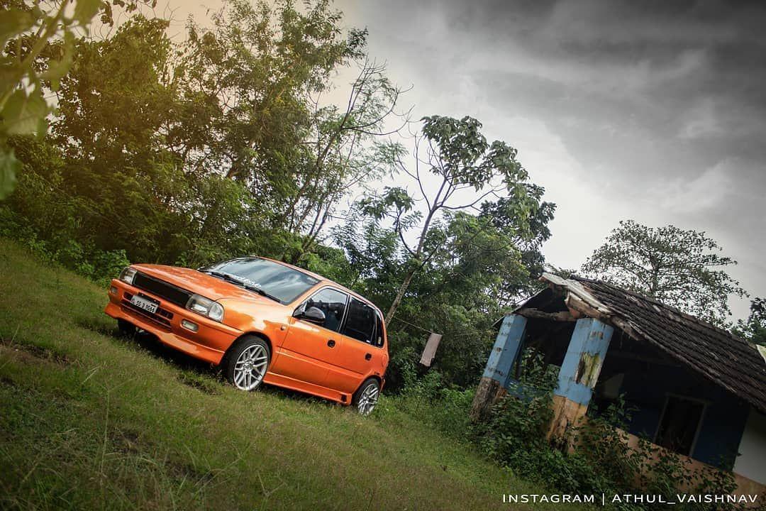 Z E N Follow4more Italian Garage Indian Braanthan Malayalam Malayalamquote India Kerala Koc Insurance Humor Insurance Ads Dental Insurance