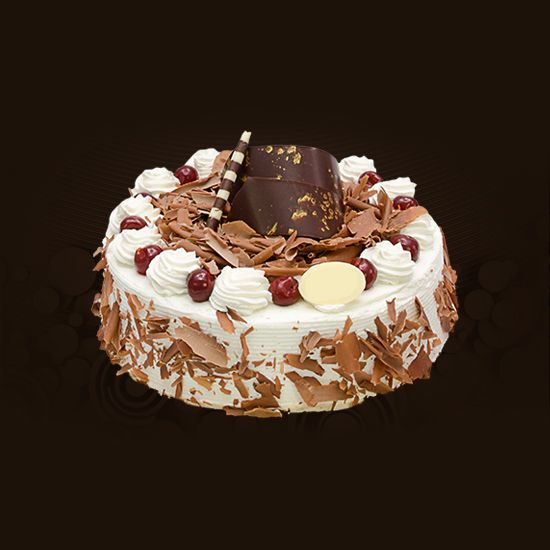 Brilliant Order Birthday Cakes Online From Pompon At Very Affordable Cost Funny Birthday Cards Online Fluifree Goldxyz