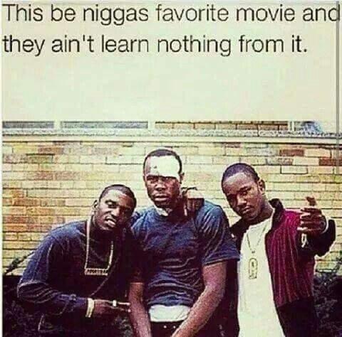 Paid In Full Keep It Real Paid In Full Quotes Paid In Full