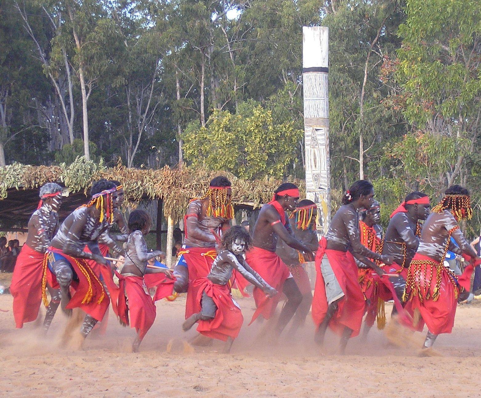Australian Folk Dance Folk Dance World Dance Aboriginal Culture