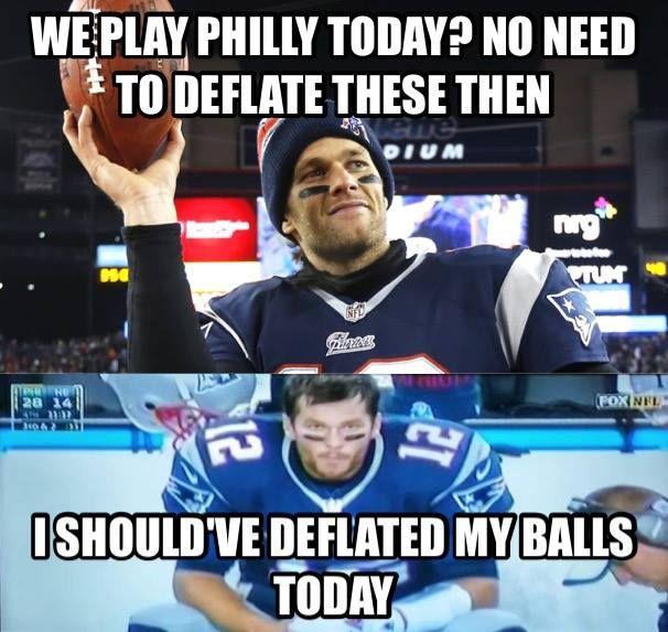 3e6694872694085e4f6e3386836064a7 tom brady regrets he didn't cheat when the eagles beat the patriots