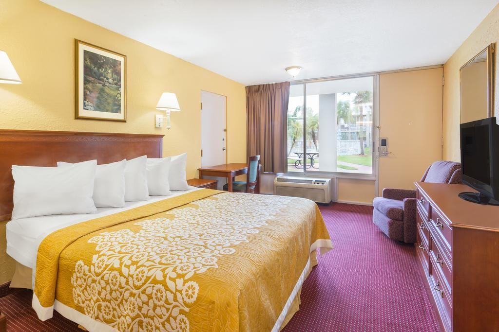 Days Inn by Wyndham Orlando/International Drive, Orlando