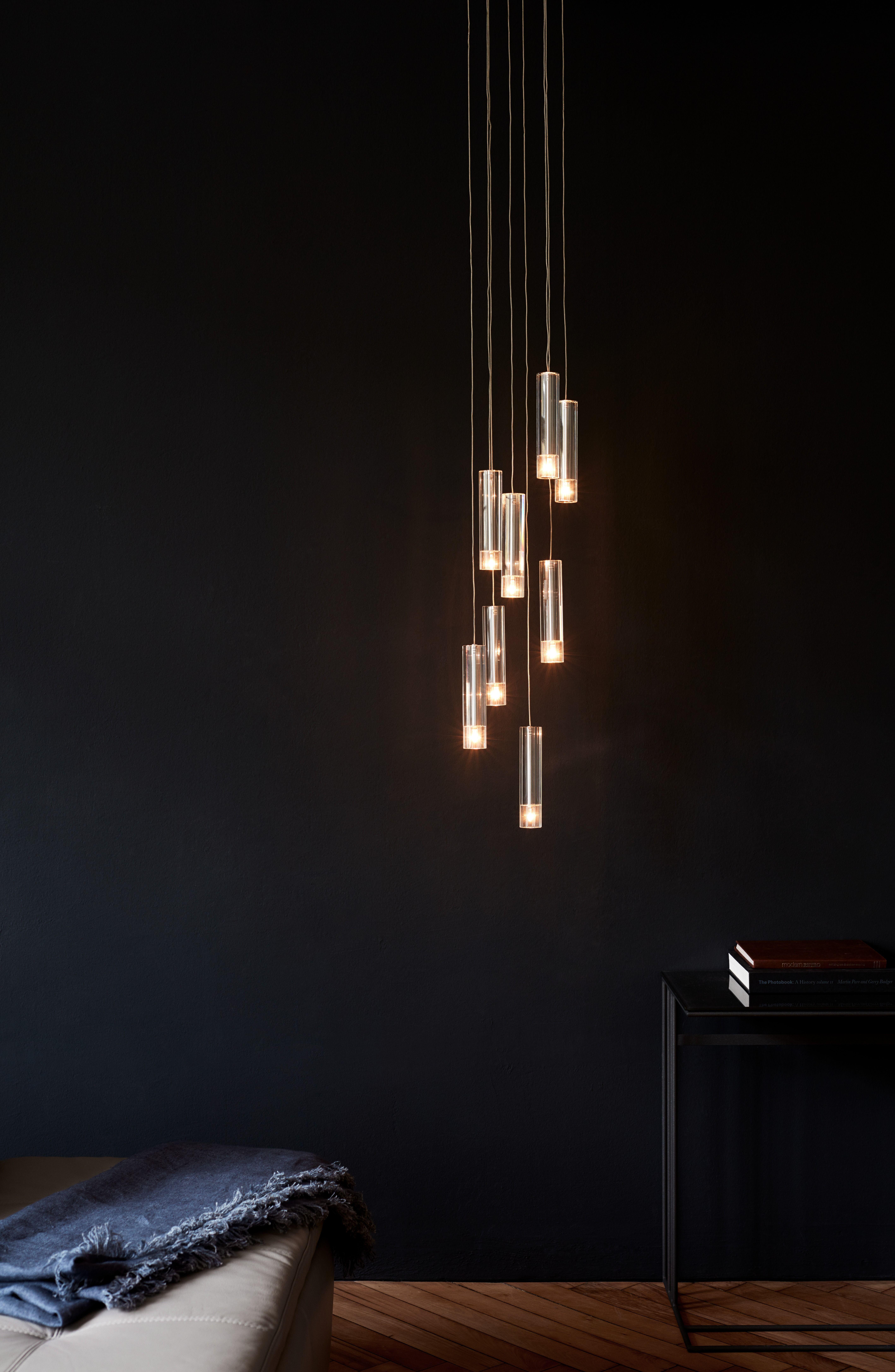 Lampen Futuna Pendelleuchte Moderne Beleuchtung Pendelleuchte Hangeleuchte