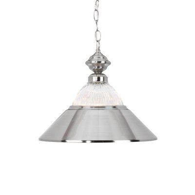 eichholtz owen lantern traditional pendant lighting. Shop RAM Game Room Metal Halophane Glass Shade Large Pendant At Lowe\u0027s Canada. Find Our Selection Of Lights The Lowest Price Guaranteed With Eichholtz Owen Lantern Traditional Lighting