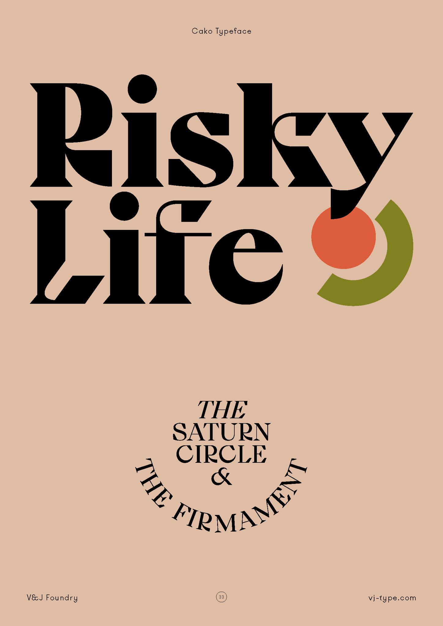 Typography Design Typography Poster Design Typography Design Typography