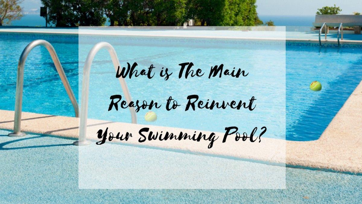Suspended Medium Swimming pools, Pool owner, Pool