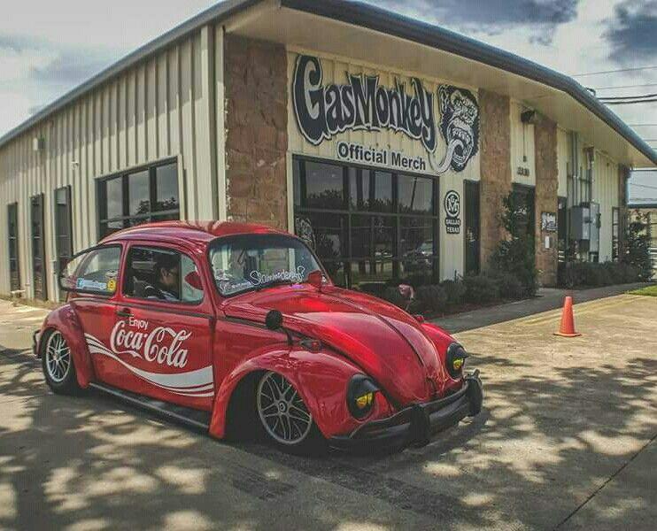 8ab3b1cea Slammed Vw beetle | OLD VW | Vw cars, Vw beetles, Volkswagen