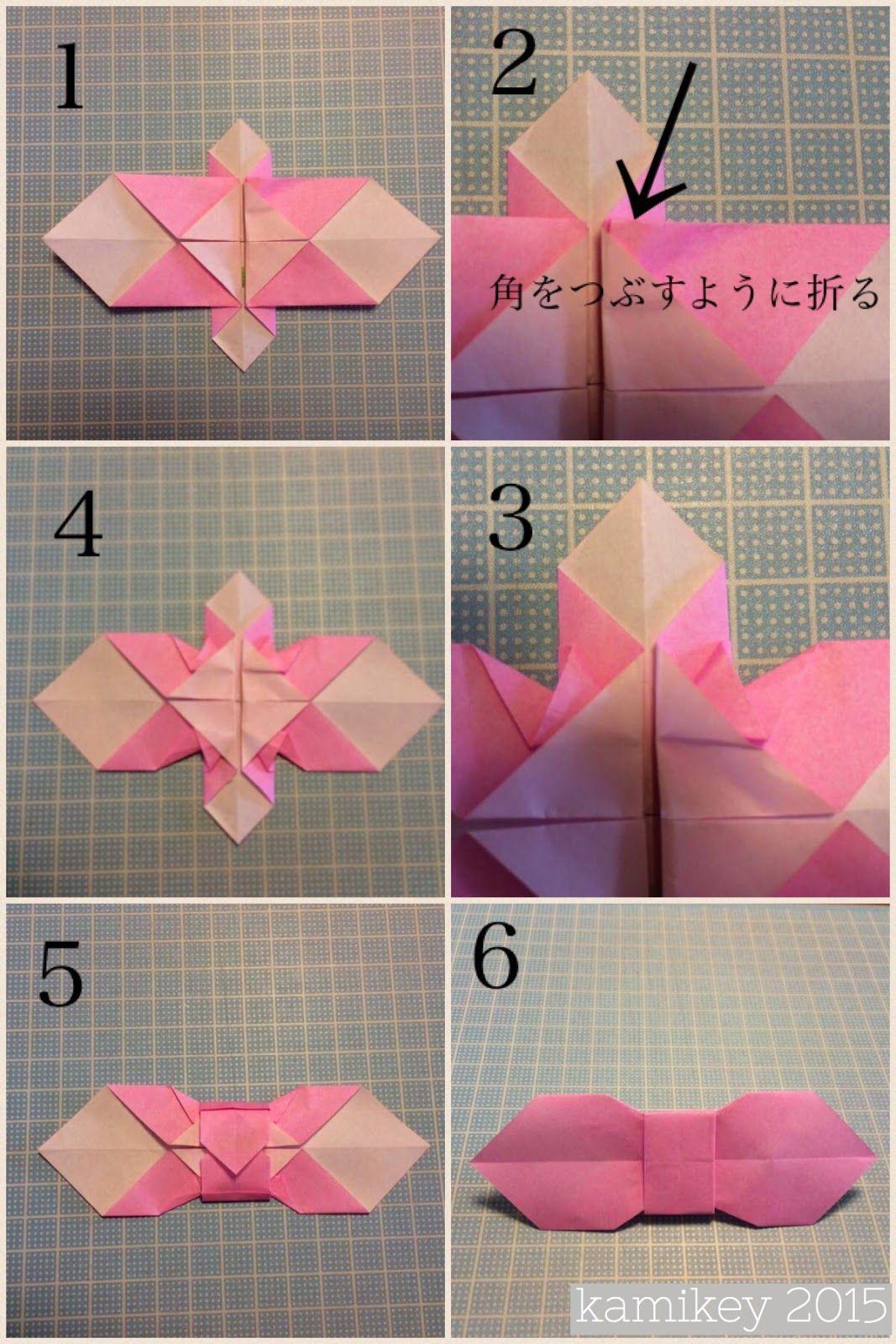 2.bp.blogspot.com -uswEwyPSx28 VQ-gBgQcf9I AAAAAAAAAEk 45A0lAxf4Wk s1600 ribbondiagram.JPG