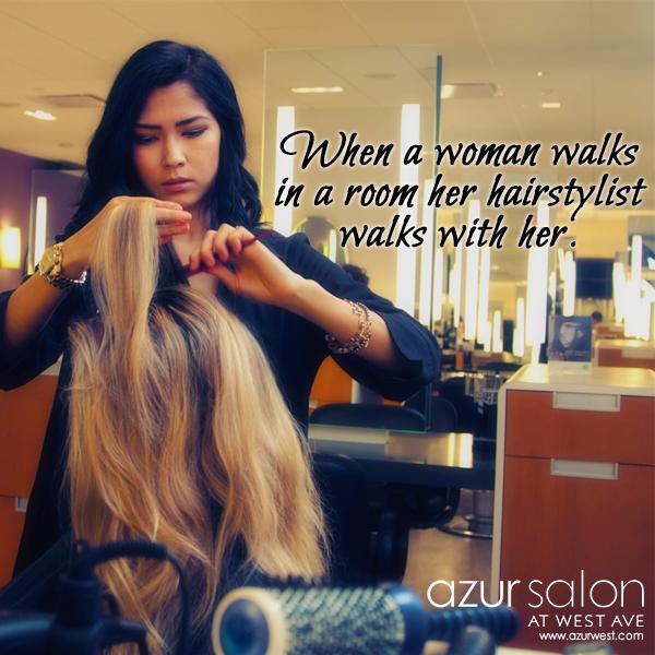 Hair Extensions Salon Houston Tx Quotes Pinterest Salons