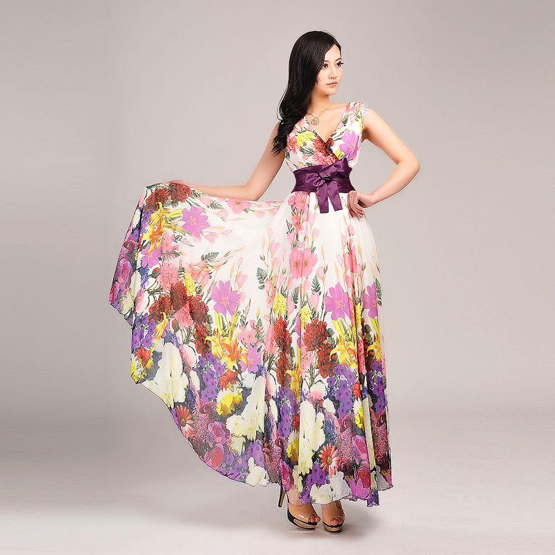 Free Shipping 2013 Fashion High Quality Bohemia Flower Tank Bra