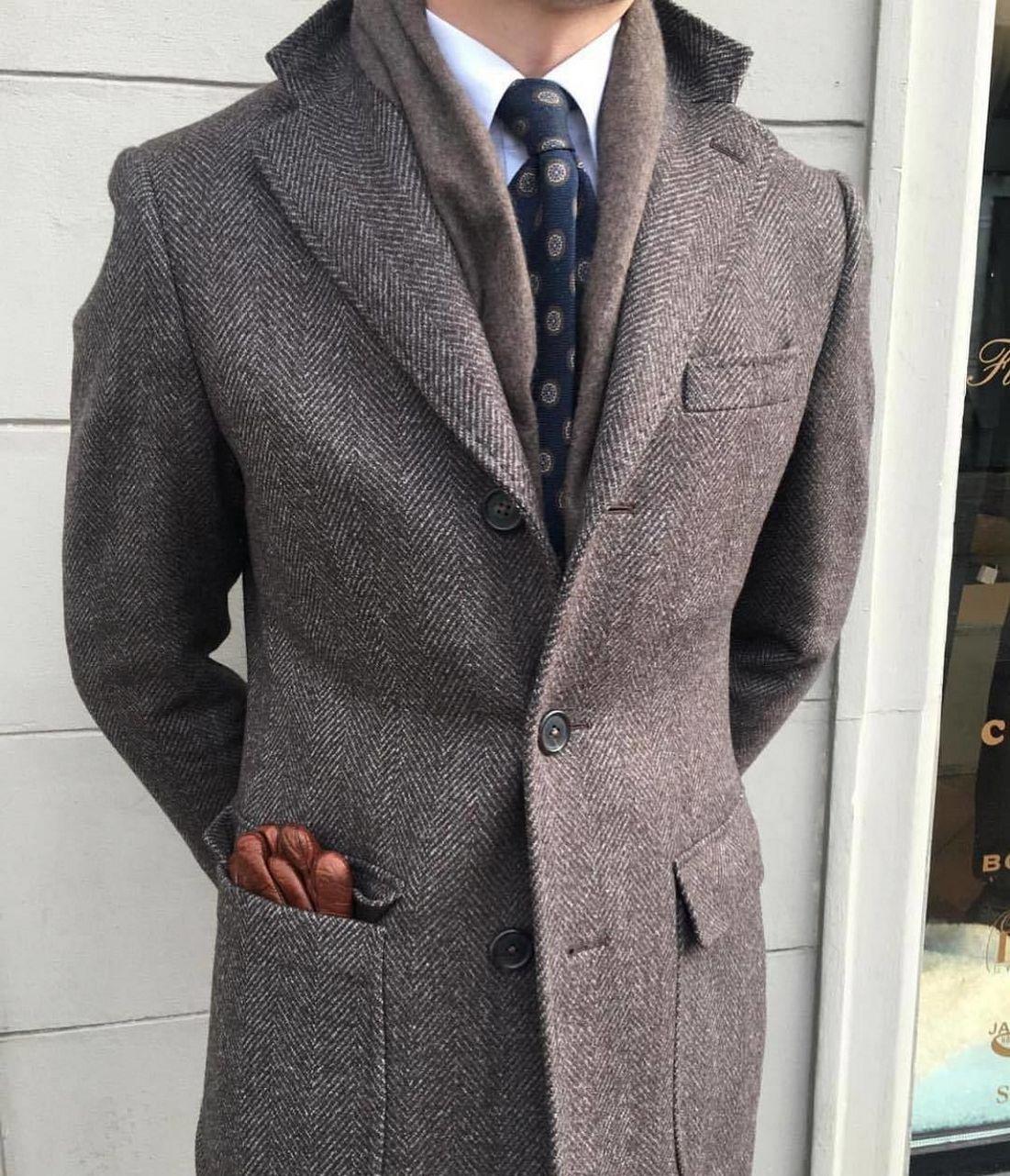 50+ Awesome Outfit Mens Fashion Classic Ideas | manlikemarvinsparks.com #mensfashion