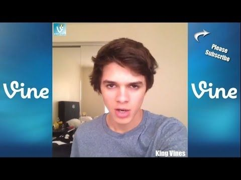 This Is Just Hilarious Brent Rivera Vines Top 100 Youtube Ha Ha Ha These Are Pretty Funny Brent Rivera Youtube Most Popular Videos