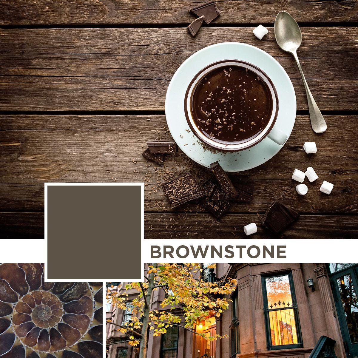 House Exterior Color Schemes Home Exterior Color Combinations Ply Gem House Exterior Color Schemes Exterior Color Schemes Exterior Color Combinations
