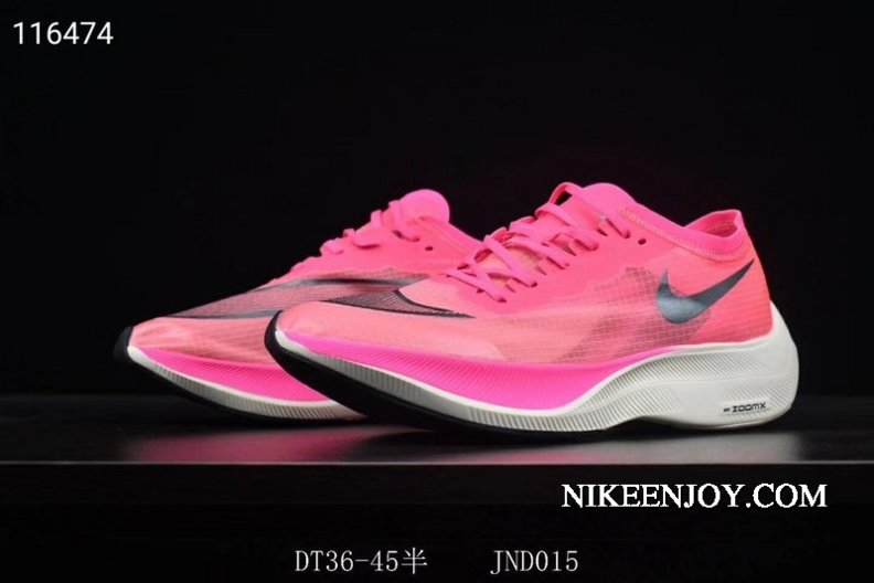 Nike Zoomx Vaporfly Next Marathon Running Shoes Next 4 Upper Fabric Super Deals Price 89 49 Nike Shoes Marathon Running Shoes Running Shoes Nike Jordan Shoes Online