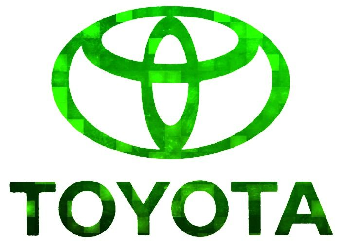 About Toyota Of Hollywood Fl Toyota Dealer In Hollywood Fl Toyota Toyota Dealers Logos