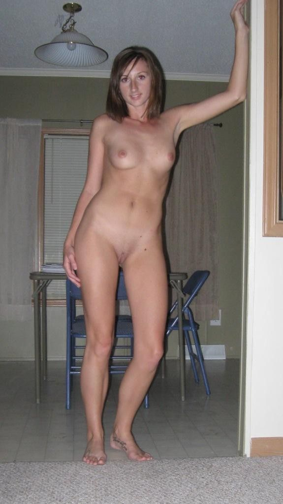 Milfs And Other Average Amateurs