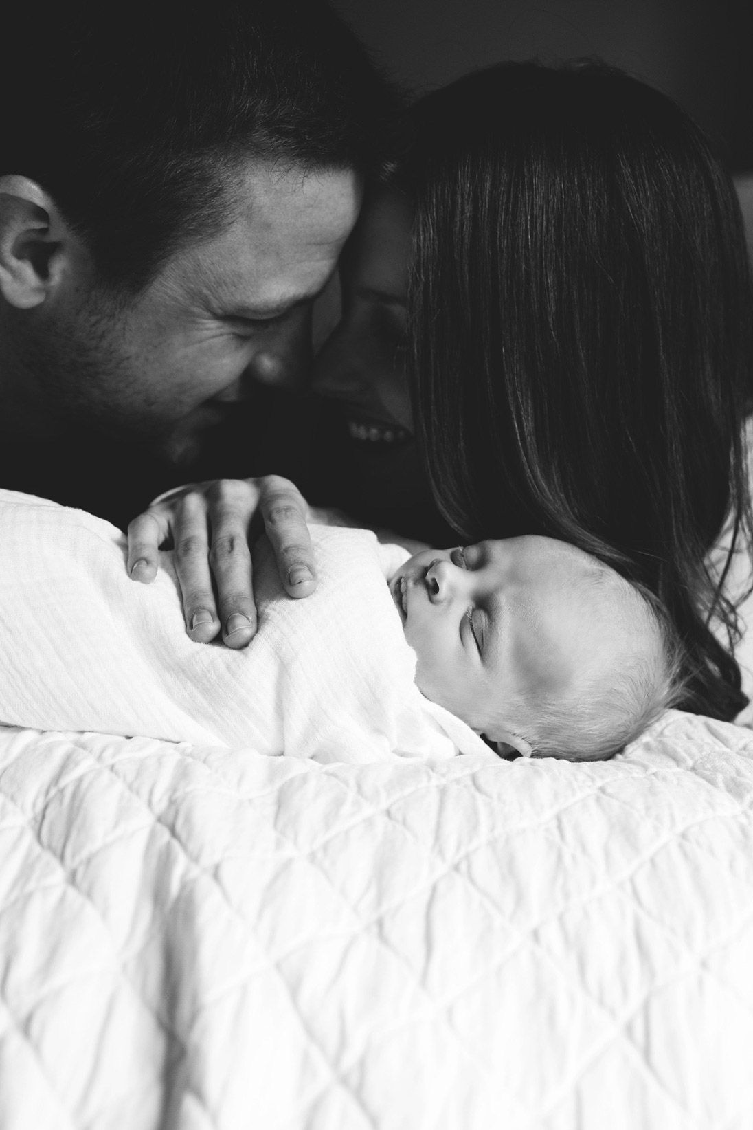 Home Newborn Portraits in Raleigh, N.C. | newborn photography ...