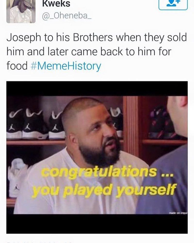 Bible humor Ex memes, Memes