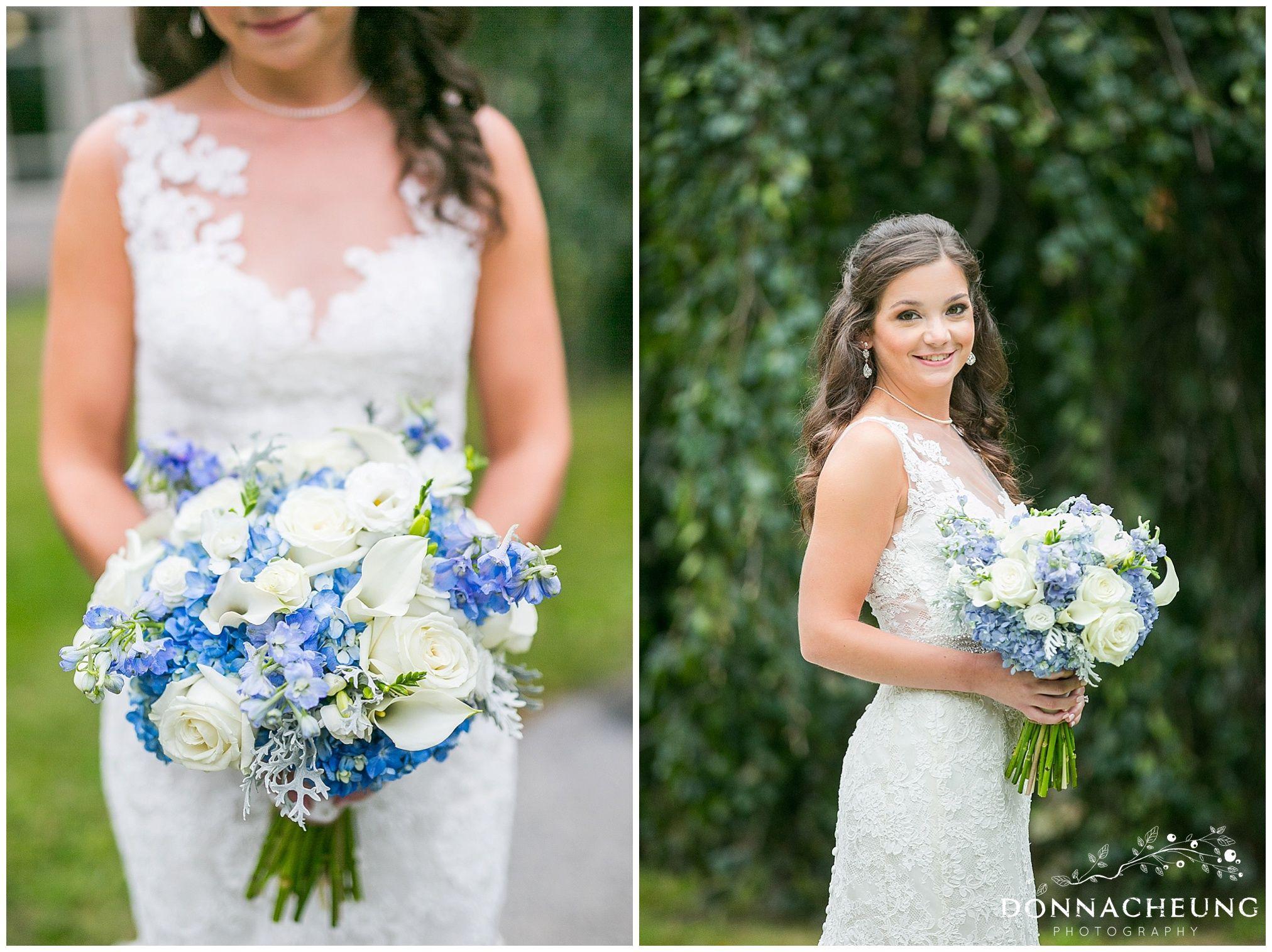 Kelly + Steve: Doral Arrowood – Rye, NY Wedding | Donna Cheung Photography