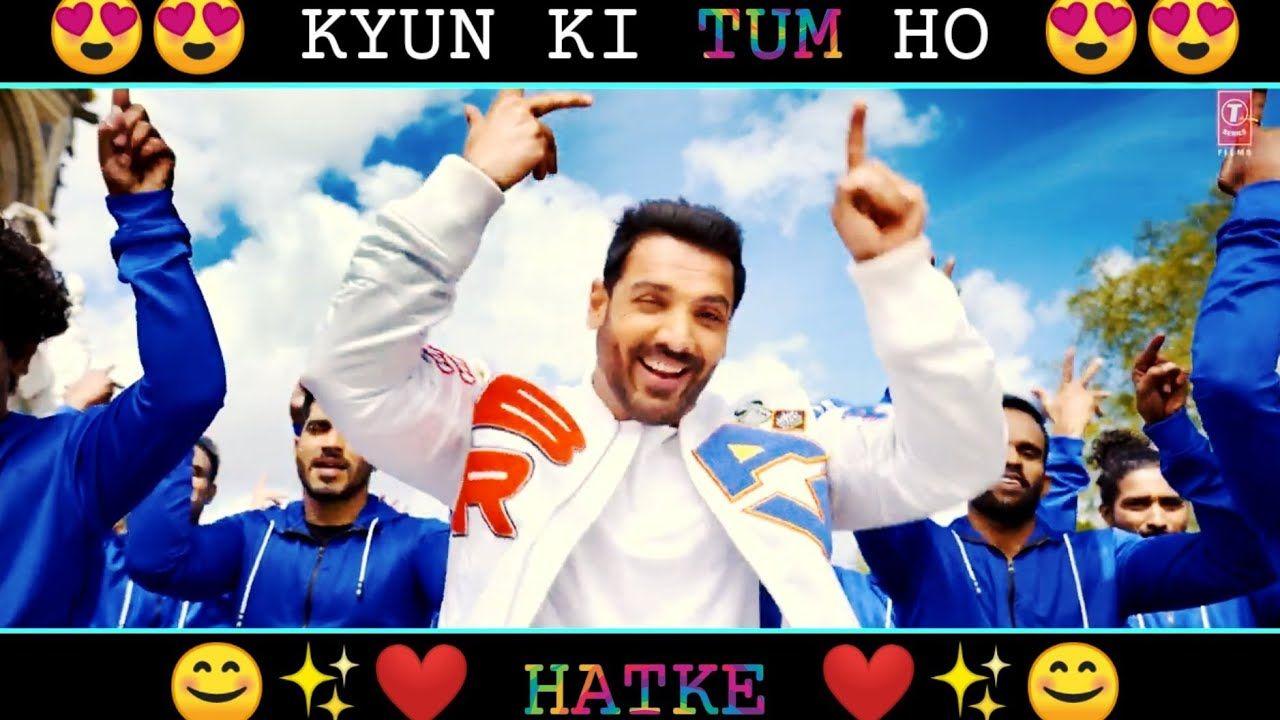 tum par hum hai atke yaara new version Mika Singh