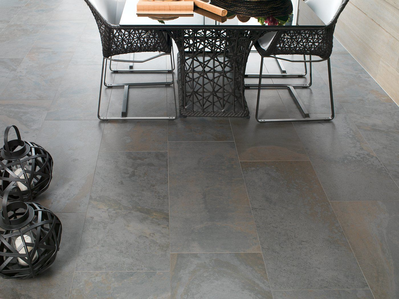 Porcelanosa Is Here And Available Exclusively Through Tile Warehouse