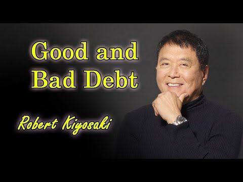 hogyan keresett pénzt Kiyosaki)