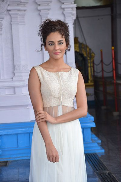 ea34705751b7 bollywoodmirchitadka  Seerat Kapoor In White Dress Latest Photos ...