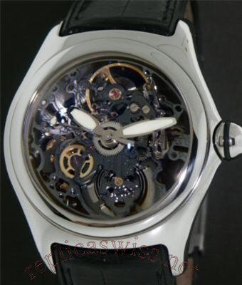 corum bubble limited skeleton mens watch 2120 552001 replica corum bubble limited skeleton mens watch 2120 552001 replica