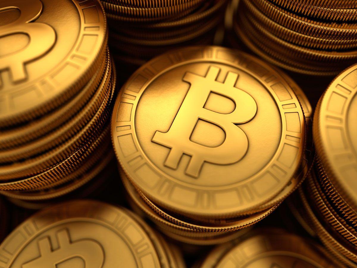 bitcoin mooc