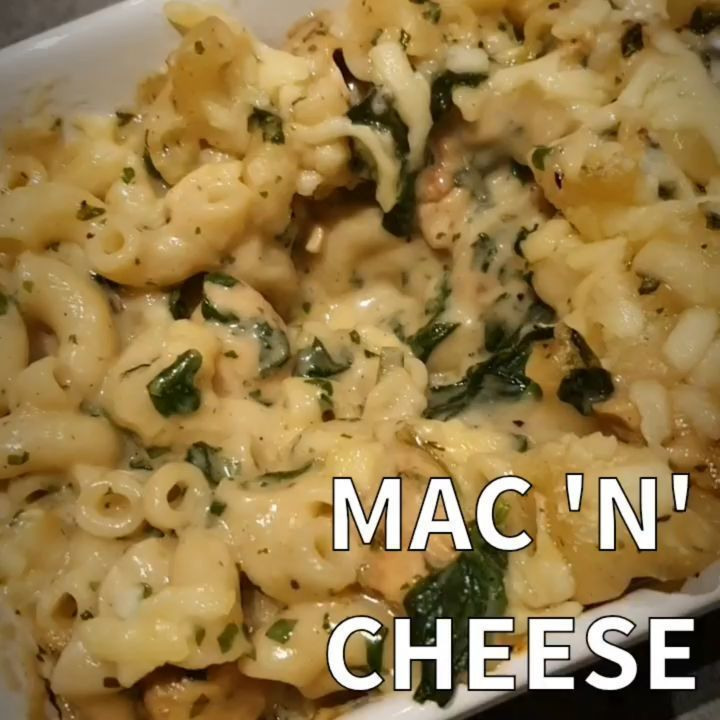 If I could pick one thing to eat for the rest if my life it would probably be Mac n cheese! Recipe above ❤ (Check the calories using @myfitnesspal) #myfitnesspalrecipes If I could pick one thing to eat for the rest if my life it would probably be Mac n cheese! Recipe above ❤ (Check the calories using @myfitnesspal) #myfitnesspalrecipes If I could pick one thing to eat for the rest if my life it would probably be Mac n cheese! Recipe above ❤ (Check the calories using @myfitnesspal) #myfitne #myfitnesspalrecipes