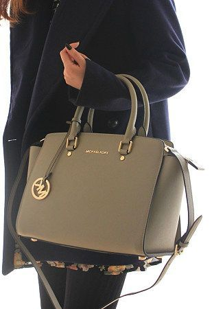86413adde568 Michael Kors Handbags Shop the latest selection of top designer fashion  Michael   Kors  Handbags.