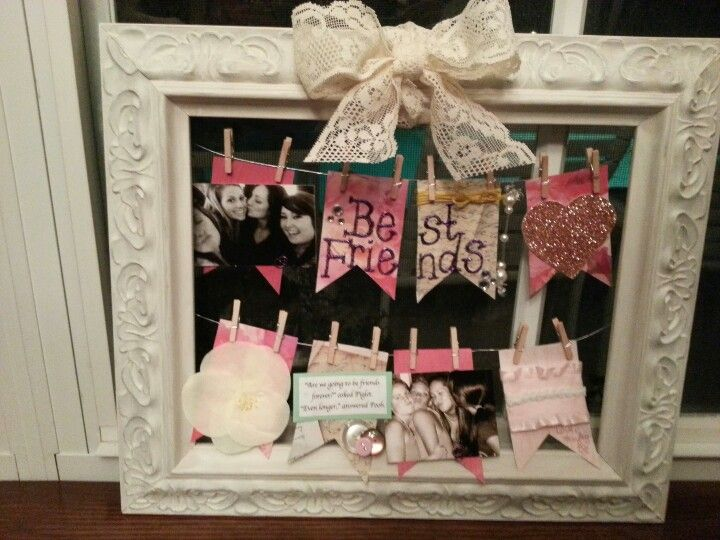Homemade christmas gifts best